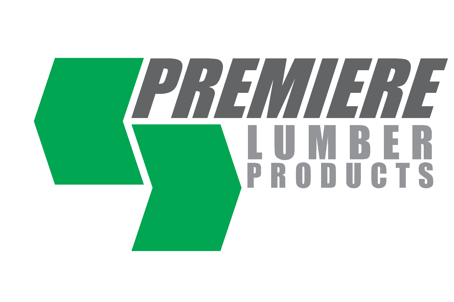 premiere lumber products